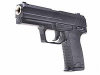 Игрушка для мальчиков Пистолет ZM20
