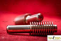 Электрод TRT-220037 100A для Hypertherm Powermax 1250/1650