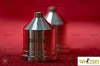 Сопло TRT-120927 80A для Hypertherm Powermax 1250/1650