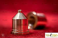 Сопло TRT-120932 40A для Hypertherm Powermax 1250/1650