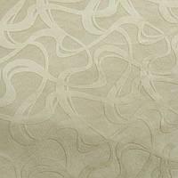 Мебельная ткань флок антикоготь для перетяжки мягкой мебели ширина 150 см сублимация 6020, фото 1