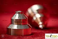 Колпак TRT-120930 40-80A для Hypertherm Powermax 1250/1650