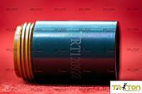 Кожух TRT-120928 для Hypertherm Powermax 1250/1650
