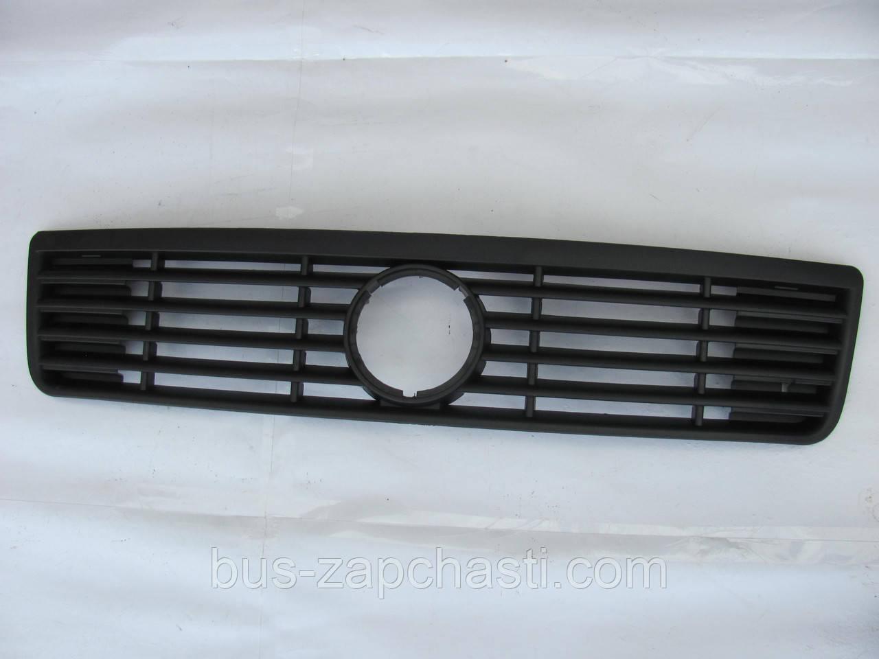 Решётка радиатора VW LT 28-46 1996-2006 — Rotweiss (Турция) — 2D0853653
