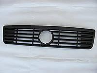 Решётка радиатора VW LT 28-46 1996-2006 — Rotweiss (Турция) — 2D0853653, фото 1
