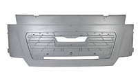 Решетка радиатора MAN TGX 07r- XL/XXL / Размер 241cm