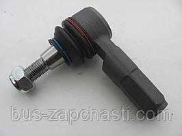 Наконечник рулевой тяги на MB Sprinter 906, VW Crafter 2006→ — KAPIMSAN (Турция) — 23-10230