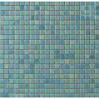 Мозаика перламутр Vivacer 1,5*1,5 R52
