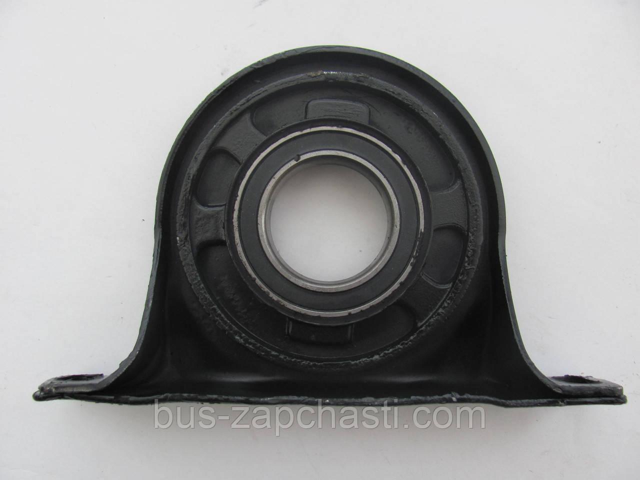 Подвесной подшипник на MB Sprinter 906, VW Crafter 2006→ — Aspar (Турция) — AS-127