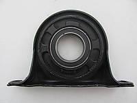 Подвесной подшипник на MB Sprinter 906, VW Crafter 2006→ — Aspar (Турция) — AS-127, фото 1