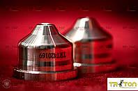 Сопло TRT-420169 65A для Hypertherm Powermax 125