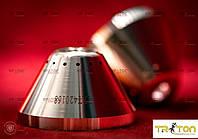 Колпак TRT-420168 45-65A для Hypertherm Powermax 125
