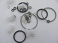 Ремкомплект ТНВД MB Sprinter/ Vito 638 CDI 2000-2006 — Bosch (Германия) — F01M101455, фото 1