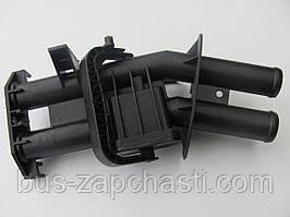 Кран печки на MB Sprinter CDI 2000-2006 — Autotechteile (Германия) — 100 8391