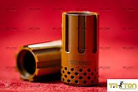 Завихритель TRT-220051 100A для Hypertherm Powermax 1250/1650