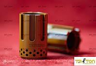 Завихритель TRT-120925 40-80A для Hypertherm Powermax 1250/1650