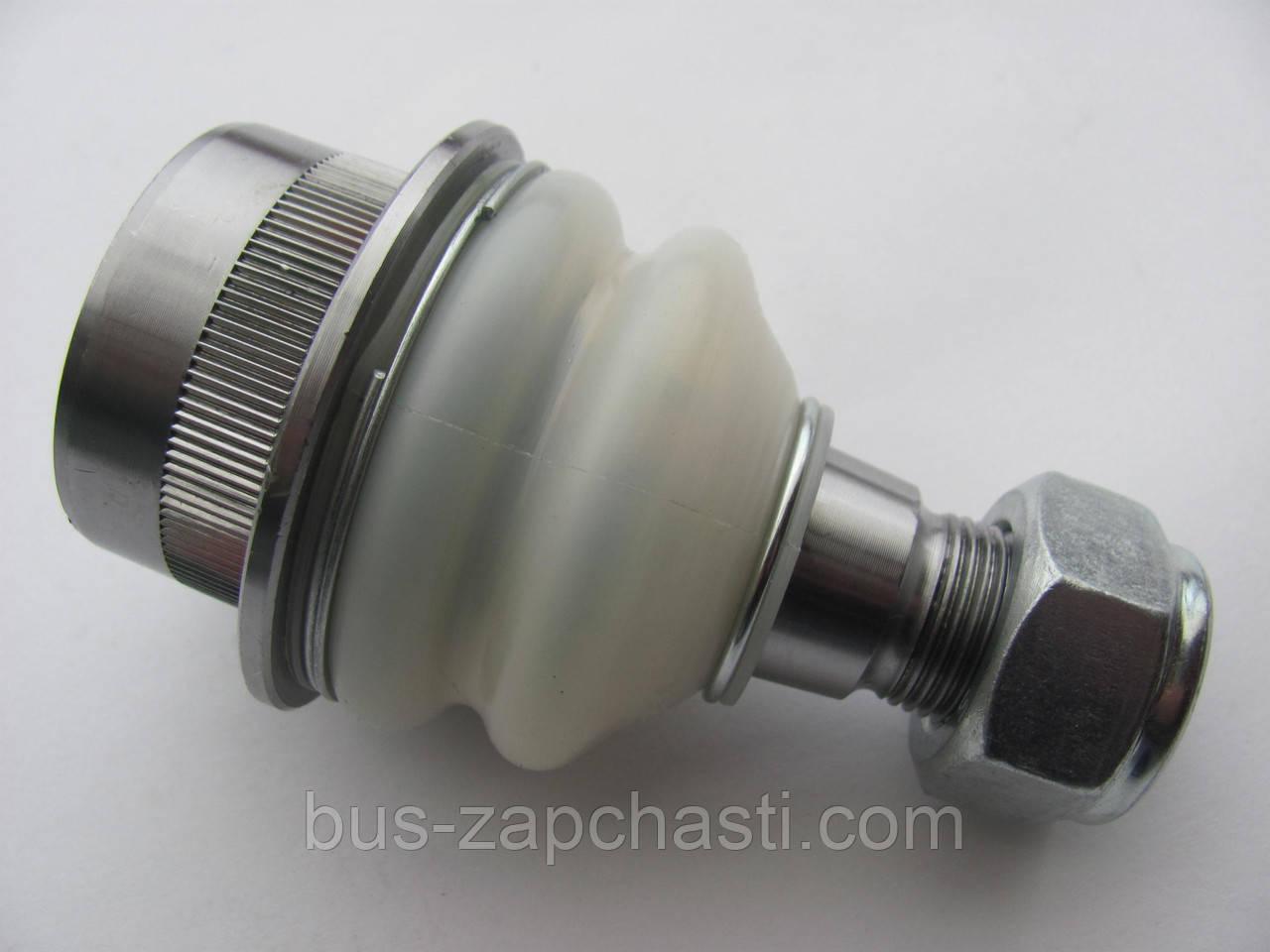 Шаровая опора MB Sprinter 906, VW Crafter 2006→ AS METAL (Турция) — 10MR0101