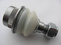 Шаровая опора MB Sprinter 906, VW Crafter 2006→ AS METAL (Турция) — 10MR0101, фото 1