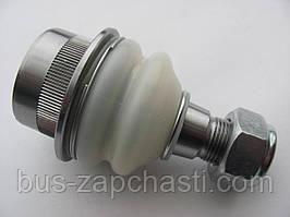 Шаровая опора на MB Sprinter 906, VW Crafter 2006→ — AS METAL (Турция) — 10MR0101