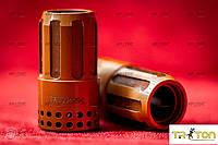 Завихритель TRT-220994 для Hypertherm Powermax 65/85/105 A