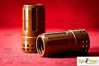 Завхритель TRT-220857 для Hypertherm Powermax 65/85/105 A