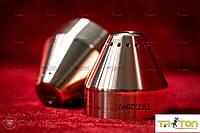 Колпак 105 A TRT-220993 для Hypertherm Powermax 65/85/105 A