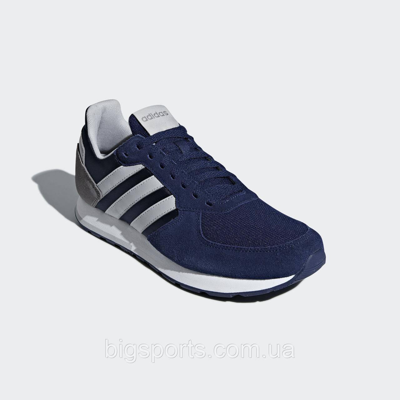 Кросівки чоловік. Adidas Performance 8K (арт. B44669)