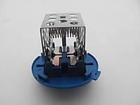Реостат печки на VW Crafter 2006→ — VAG (Volkswagen) — 2E0915693, фото 1
