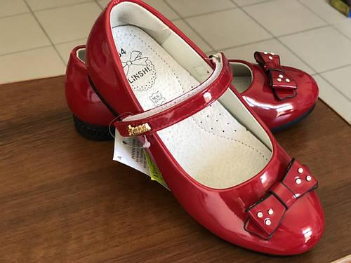 93fcc2aca Обувь для девочек лучших польских брендов! Высокое качество. Ваши детки  высоко оценят нашу обувь!