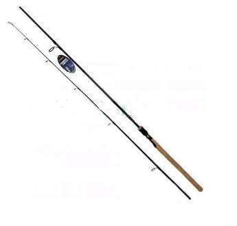 Спиннинг Kaida (Weida) Premium  2.7 m (тест 5-20 g)