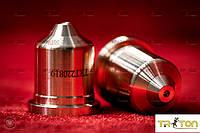 Сопло 65 A TRT-220819 для Hypertherm Powermax 65/85/105 A