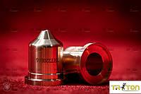 Сопло 85 A TRT-220816 для Hypertherm Powermax 65/85/105 A
