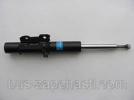 Амортизатор передний (стойка) на MB Sprinter 509-519,VW Crafter (СПАРКА) 2006→ — SACHS — 314422
