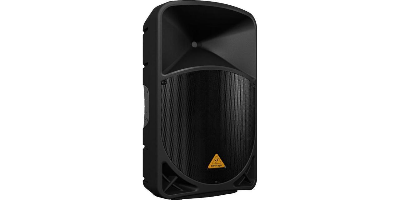 Активная акустическая система BEHRINGER B115D
