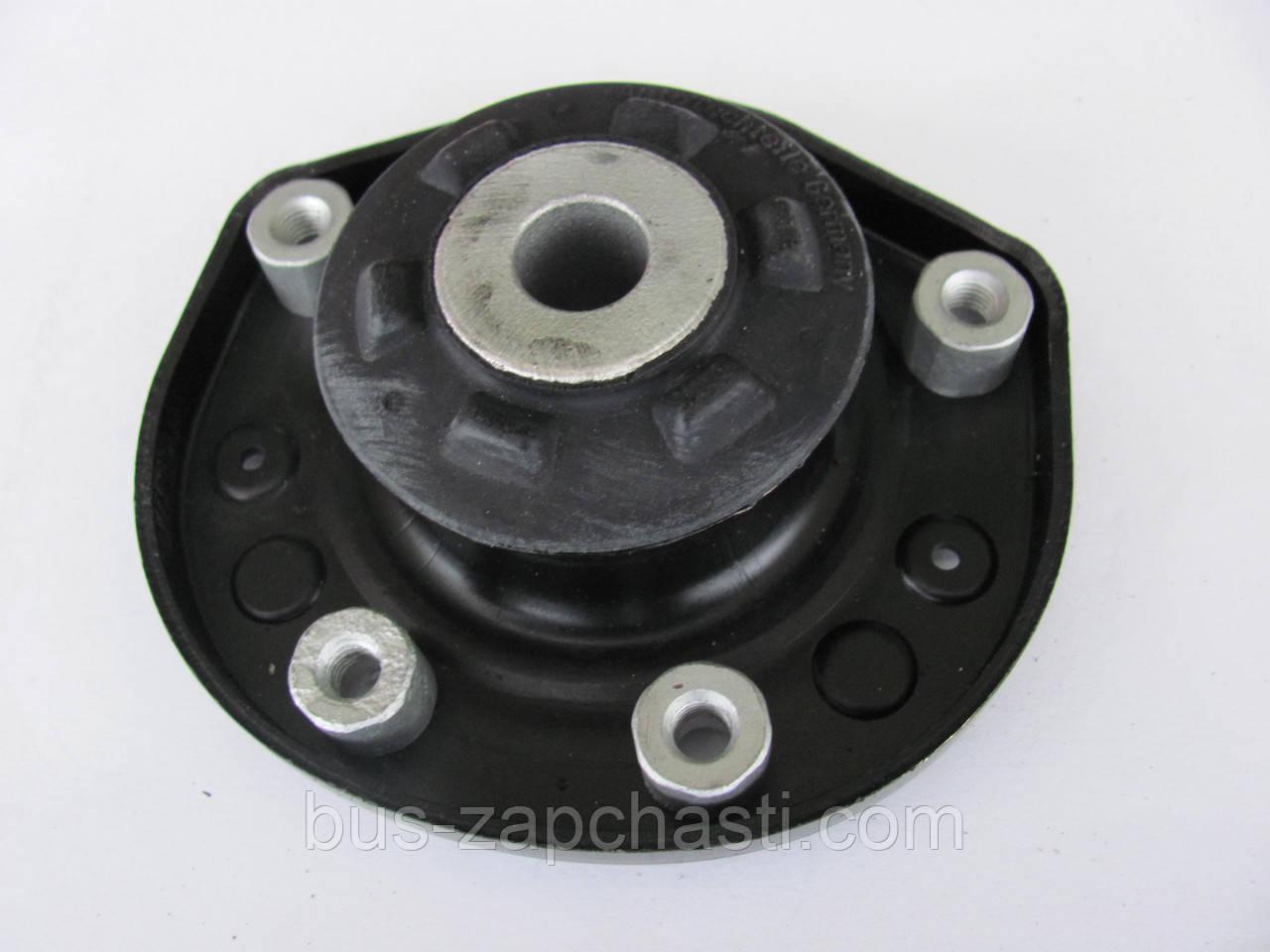 Подушка переднего амортизатора на MB Sprinter 906, VW Crafter 2006→ Rotweiss (Турция) RW32053