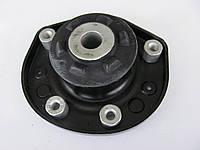 Подушка переднего амортизатора на MB Sprinter 906, VW Crafter 2006→ Rotweiss (Турция) RW32053, фото 1