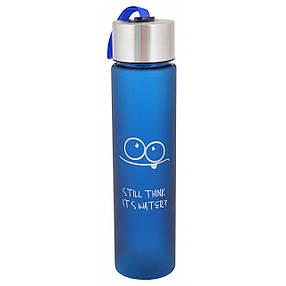 "Бутылка для воды (напитков) ""Still Think"" 500 мл, фото 2"