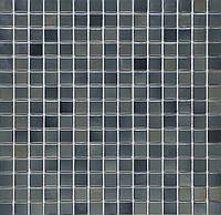 Мозаика перламутр Vivacer 2*2 R04