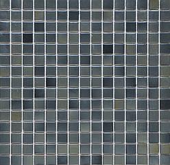 Мозаїка перламутр Vivacer 2*2 R04