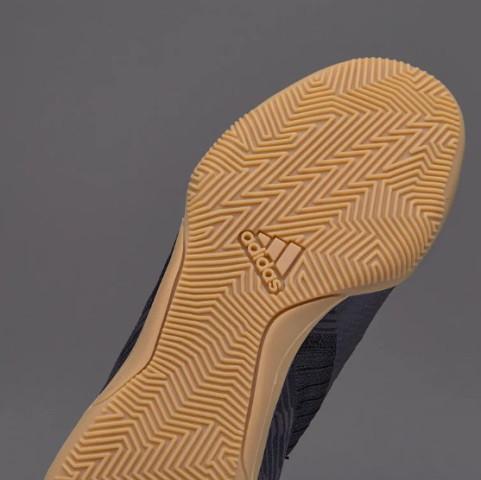 detskie-futzalki-adidas-original -0qe0004