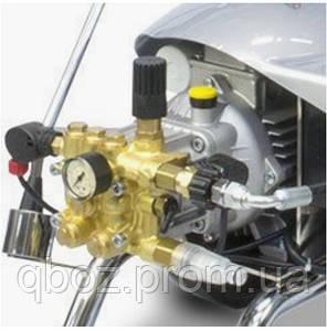 Мойка высокого давления Idrobase Violetta HR-TS, фото 2