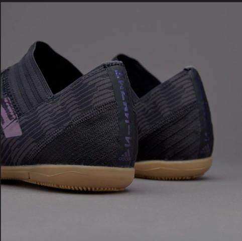 detskie-futzalki-adidas-original-0qe000006