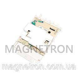 Модуль управления для стиральных машин Candy 41021514 (без прошивки)