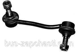 Тяга стабилизатора (L) на MB Sprinter 906, VW Crafter 2006→ — KAPIMSAN (Турция) — 23-03220