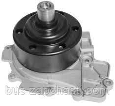 Помпа воды на MB Sprinter 906 2.2 Cdi OM651 2009→ — Trucktec Automotive (Германия) — 02.19.110
