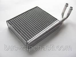 Радиатор печки на MB Sprinter CDI 2000-2006 — Autotechteile (Германия) — 100 8342