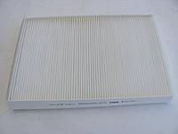 Фильтр салона на MB Sprinter, VW Crafter 2006→ — Kneght (Австрия) — LA307, фото 1