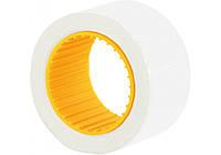 Етикетки-цінники ECONOMIX, білий, 30х40 мм, 150 шт. (E21309-14)