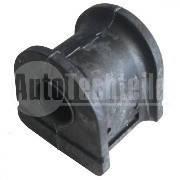 Втулка переднего стабилизатора (ᴓ23) на MB Sprinter 906, VW Crafter 2006→ — Autotechteile — 3296, фото 1