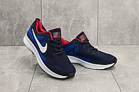 e4017258 Современные мужские кроссовки Nike Отличный спортивный вариант Модный вид Низкая  цена Качество Код: КГ7828